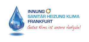 innung-logo