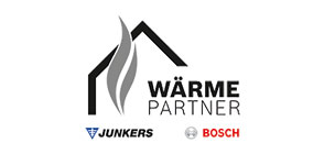 junker-logo-sw
