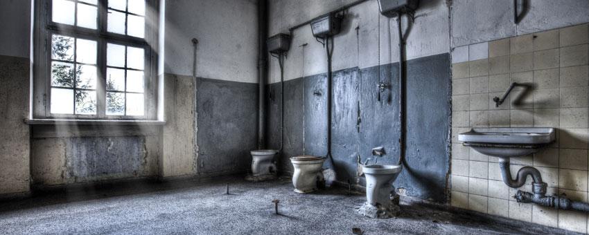 roegner-sanitaer-02-neu